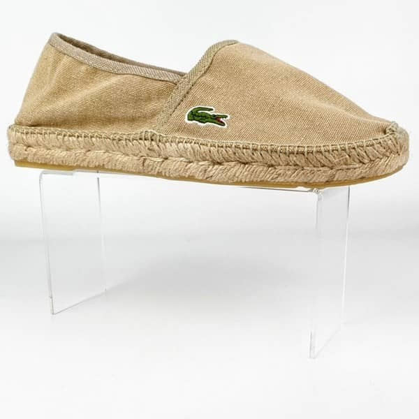 Elevador de metacrilato para calzado 10 cm 812040
