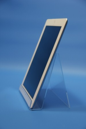Expositor para tablet 301002