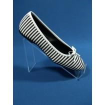 Expositor de metacrilato para calzado 812030