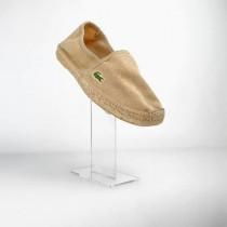 Expositor de metacrilato para calzado 812011