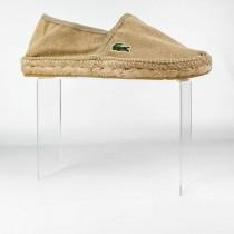 Elevador de metacrilato para calzado 15 cm 812040
