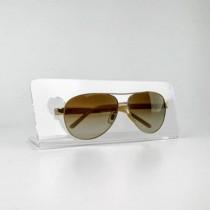 Expositor de metacrilato para gafas 810010