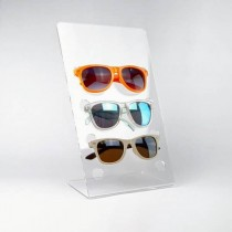 Expositor de metacrilato para gafas 810013L
