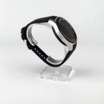 Expositor de metacrilato para smartwatch