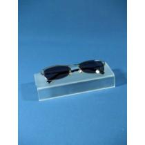 Expositor de metacrilato para gafas 810050