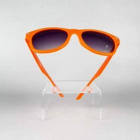 Expositor de metacrilato para gafas 810080
