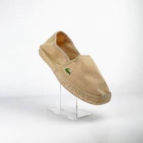 Expositor de metacrilato para calzado 812010