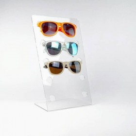 Expositor de metacrilato para gafas 810012