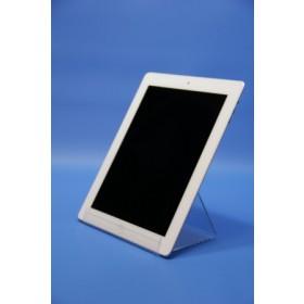Expositores de metactilato para tablet 804002