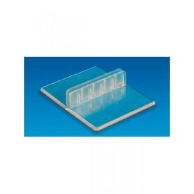 Portaprecios ST-DIS045-V